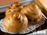 富桂滿香(桂圓紅棗)