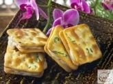 香ㄟ蘇打牛軋餅(蔓越莓)-標準包