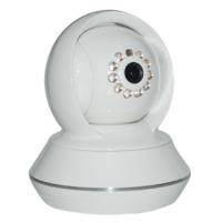RT-8808雲端監看網路攝影機