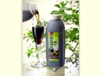 金露園仙草甘茶960cc