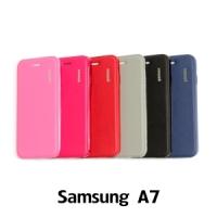 【GAMAX 嘉瑪仕】二代經典超薄套 Samsung A7