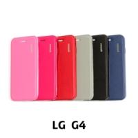 【GAMAX 嘉瑪仕】二代經典超薄套 LG G4