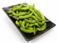 【神農良食】神農獎薄鹽毛豆