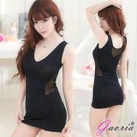 【Gaoria】女人壞壞 情趣包臀夜店衣(N3-0075)