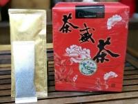 金御紅烏龍精裝版冷泡茶