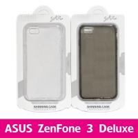 【STAR】防摔空壓殼 ASUS ZenFone 3 Deluxe