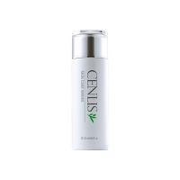 CENLIS 玫瑰活膚化妝水