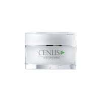 CENLIS 淨白無瑕精華霜