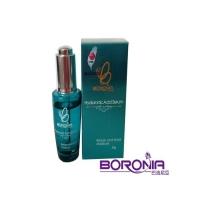 BORONIA 玻尿酸原液