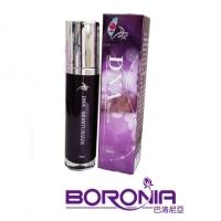 BORONIA DNA晶煥極緻乳液
