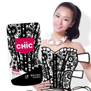 CHiC暢快代謝粉(14包/袋)5袋
