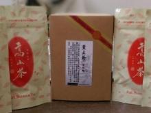查王爺金烏龍經濟包茶包組