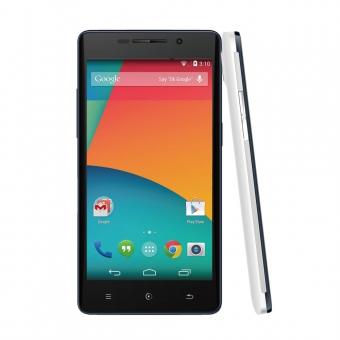 【CORAL】高規 32G 八核心 5吋 雙卡雙待智慧型手機(M58)
