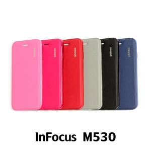 【GAMAX 嘉瑪仕】二代經典超薄套 InFocus M530