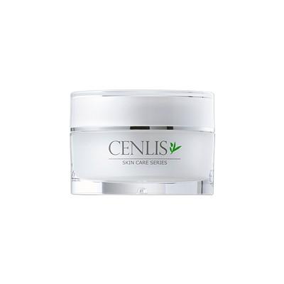 CENLIS 蜂王乳活顏抗皺精華霜